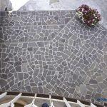 4. lastrame-porfido-pavimentazione